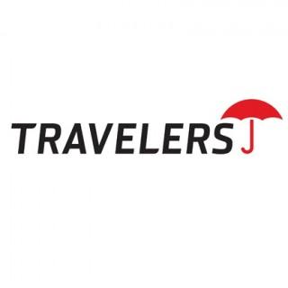 travelers_416x416