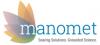 Manomet logo