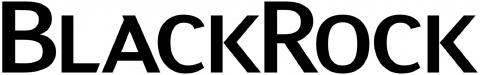 blackrock-header-logo