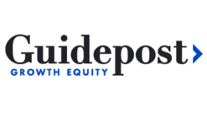 Guidepost Growth Equity