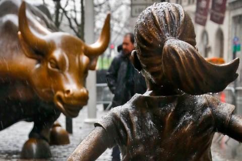 bull_and_girl (1)