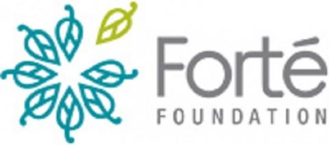 forte-event-logo