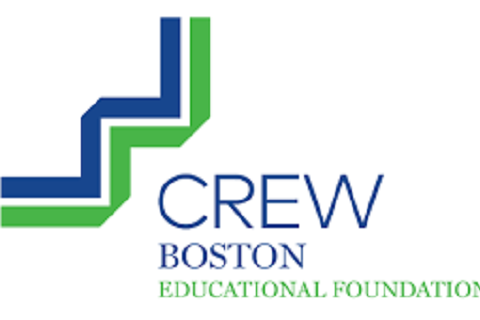 CREW Boston EF