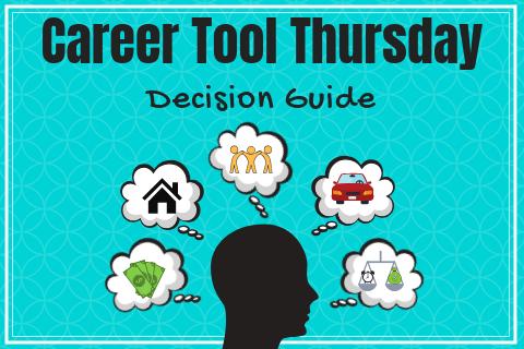 Career Tool Thursday (2)