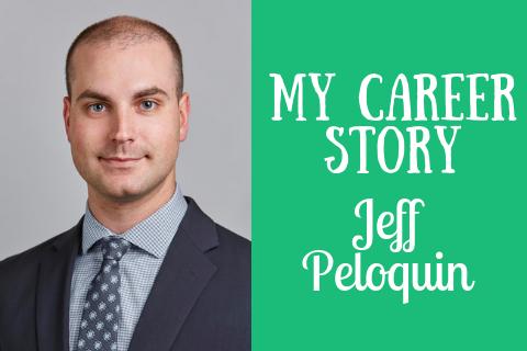 Jeff Peloquin