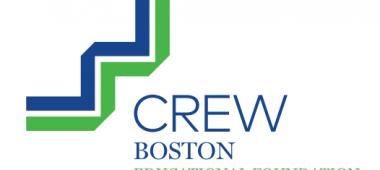CREW Boston Educational Foundation