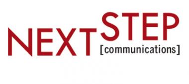 Next Step Communications