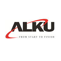 ALKU Personal Branding & Networking Program