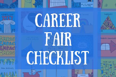 CF Checklist