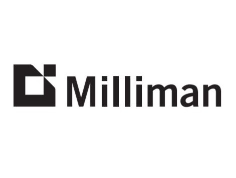 Milliman's Opportunity Scholarship is now open for application – ASC, MA and FDA students are eligible thumbnail image