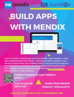 Medix Flyer 3.27