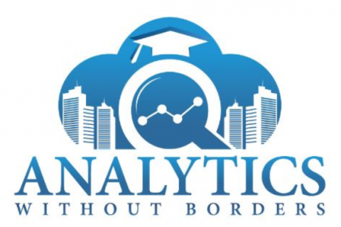 analytics without borders