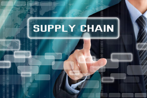 Supply Chain Careers