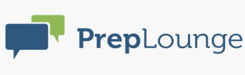 PrepLounge
