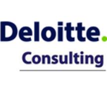 Deloitte_Consulting