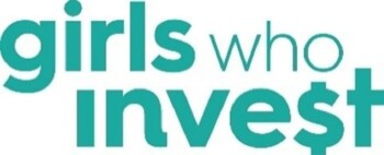 Girls Who Invest: Applicant Q&A