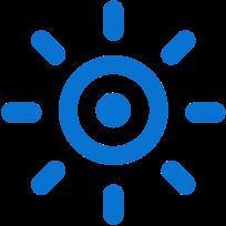 BigInterview_Symbol_BluePNG
