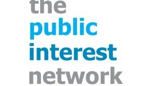 Public Interest Network, The