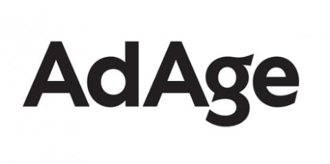 Adage1