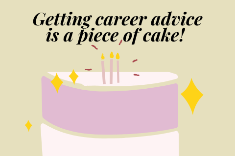 Cake Infographic Cover Pictures