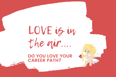Love is in the air-infographic Cover Pictures