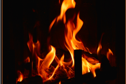 fireplace-fire-png-5