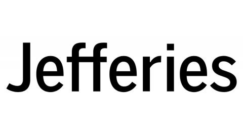 jefferies-vector-logo