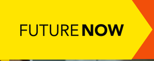 FUTURE NOW Media and Entertainment Conference - Deadline to apply March 1