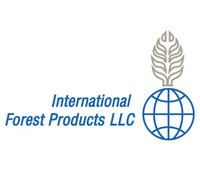 International Forest Products