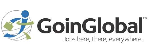 goinglobal_logo