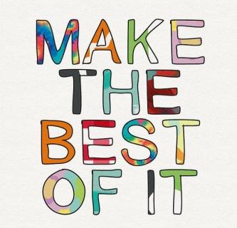 make-the-best-of-it-multicolor-art-by-linda-woods-linda-woods (2)