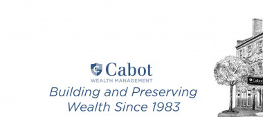 Cabot Wealth Management, Inc.