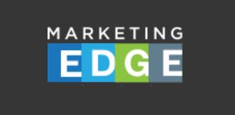 Marketing EDGE Webinar - E-Commerce & Entrepreneurship in 2020