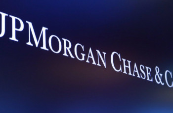 Partner Perspectives with JPMorgan Chase & Co.