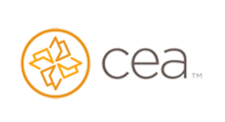 C.E.A Workshop - Job Search