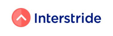 interstride