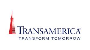 EDUCATE. EMPOWER. ENRICH.  TRANSAMERICA'S RESEARCH INSTITUTE®
