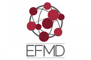 EFMD - Startups, Entrepreneurship, Innovation Series