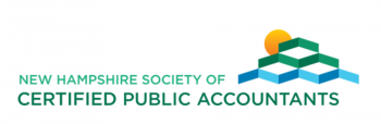 New Hampshire Society of CPAs' Accounting Career Fair