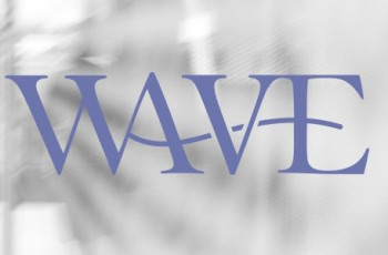 WAVE Virtual Career Forum - Registration Opens!