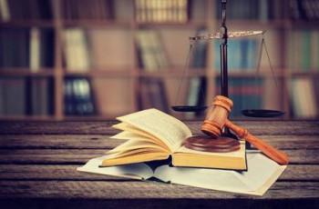 Adamian Law Club Law School Alumni Panel