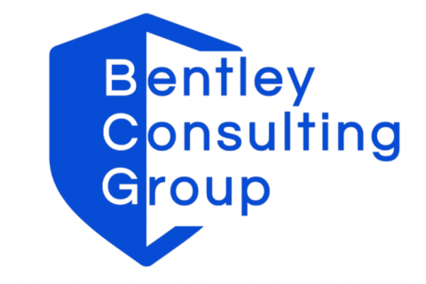 Bentley Consulting Group