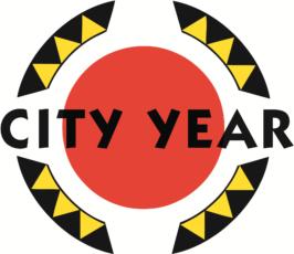 City Year Virtual Info Session (East Region)
