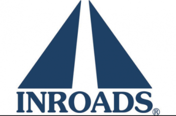 INROADS FINANCIAL SERVICES INSTITUTE - Pre-Registration