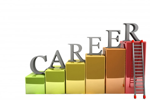 career development blog