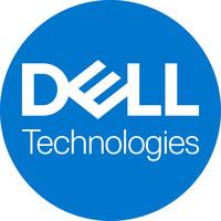 Dell Technologies Services - Undergraduate