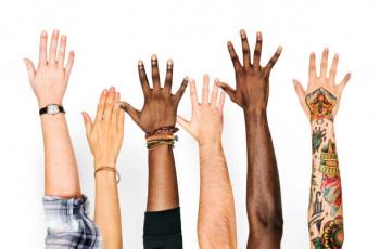 Annual Diversity + Media Career Summit