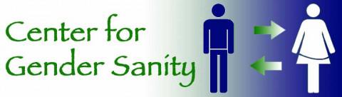 Center for Gender Sanity