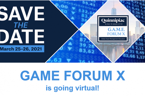 QU GAME Forum X