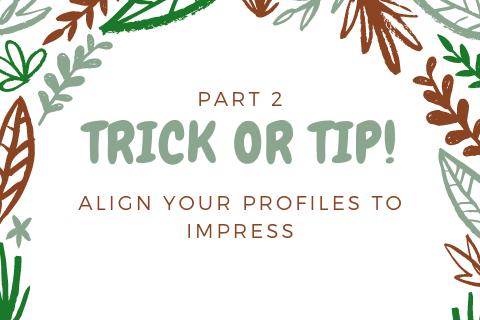 TRICK OR TIP! Pt2.jpeg